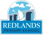 Redlands Primary School